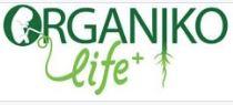 ORGANIKO LIFE+