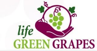 LIFE GREEN GRAPES