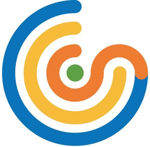 gaiasense-logo-large.png